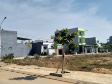 Đất Điện Biên Phủ, TP Tam Kỳ,DT 95m2, đường 13,5 giá chỉ 17tr/m2