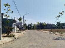 Bán đấtmặt tiền đường Điện Biên Phủ, cạnh ngay ga Tam Kỳ
