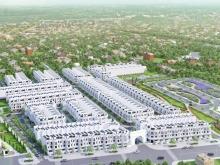 Lộc Phát Residence - Đăng Kí Nhận bảng giá 25 suất đặc biệt chiết khấu 13% - 17%