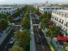 Cơ hội đầu tư sinh lời hấp dẫn tại dự án Uông Bí New City - Sổ đỏ vĩnh viễn