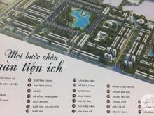 Hạ tầng chắp cánh cho thị trường địa ốc Hưng Yên
