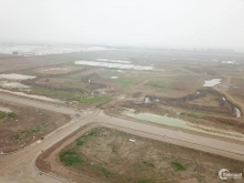 New City Phố Nối tiếp tục khuấy đảo thị trường BĐS sau khi ra mắt giai đoạn 3