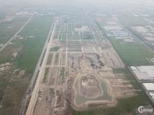 Dự án đất vàng tại Hưng Yên - Tiềm năng kinh tế - Cơ hội chỉ đến 1 lần