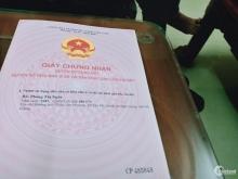 Chính chủ cần bán lô đất ở Chợ Song Khê xã Song Khê huyện Bắc Giang.