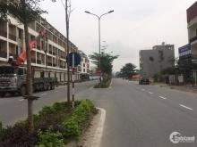Bán Nhanh 2 lô Mặt Đường Bình Than khu KHả Lễ p võ Cường Tp BẮc Ninh