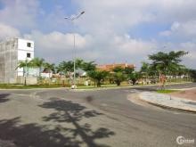 Chính chủ bán gấp lô đất của chú 5 ngay trung tâm Mỹ Phước 3, giá 920 triệu Lh: