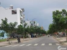 bán lô đất 350m2 đường Ba Lăn Xi kết nối QL13 và CT Mỹ Phước Tân Vạn
