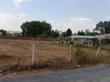 Chính chủ bán gấp lô đất 300m2 Thị Xã Bến Cát.