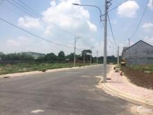 Đất Nền tt Thị Xã Bến Cát cần bán gấp cho ngưòi cần sử dụng