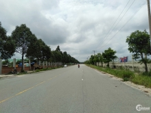 Chỉ 600TR/nền đất, nhanh tay nhận chiếc khấu khủng tại KCN Bàu Bàng, QL13, BD.