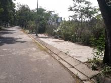 Bán đất ngay chợ An Thạnh Bến Lức. Mặt tiền đường 16m