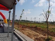 Bảng giá chính thức dự án Asaka Riverside Long An CK 80 triệu Lh 0938677909