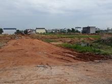Bán nhanh lô đất 80m2 SHR Thổ cư, Biên Hòa 550tr