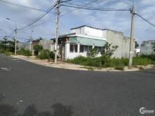 án đất giá rẻ ngay tại Biên Hòa Đồng Nai sổ hồng thổ cư 100%
