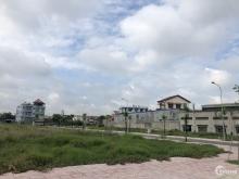 Bien Hoa New Town Có Tuyến Đường Giao Thông Xuyên Suốt Các Tỉnh Đi Qua