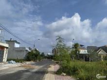 Bán đất thổ cư TP Biên Hòa gần trục đường Đồng Khởi và Cty Chang Sin