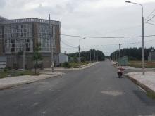 Bán đất thổ cư khu vực Tân Phong Biên Hòa sát đường Đồng Khởi giá rẻ