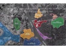Chính chủ kẹt tiền bán gấp nền Khang Thịnh Biên Hòa New City chỉ 14tr/m2.