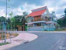 Cần bán 2 lô đất Tân Hạnh, đường Bùi Hữu Nghĩa Biên Hòa Thổ Cư 100% LH 09088708