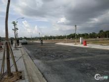 ĐẤT BIÊN HOÀ NEW CITY 2 - ĐẤT VÀNG ĐẦU TƯ , LIỀN KỀ KCN CHUẨN QT , THỔ CƯ 100%