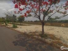 Đất TT Tp. Biên Hoà, liền kề Sân bay, 450tr/100m2 SHR, KDC đông đúc