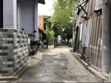 Chủ cần tiền bán gấp lô đất 450 triệu Tân Hạnh Biên Hoà