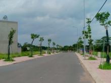 Đất thổ cư 100%  chợ Hóa An, khu dân cư đông đúc, SHR  giá 1.25 tỷ. 0982672767