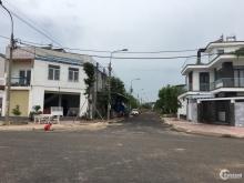 CẦN BÁN LÔ ĐẤT TRONG KDC LIỀN KỀ P.TÂN PHONG, DÂN CƯ SẦM UẤT. GIÁ CHỈ 790TR.