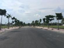 Đất giá rẻ nhất thị trường tại xã tam phước, gần KCN Giang Điền