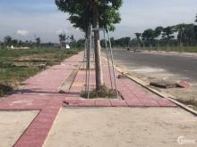 Bán đất Tam Phước, giá rẻ chỉ 700 triệu/nền, mặt tiền đường Bắc Sơn - Long Thành