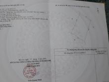 Chính chủ cần bán đất vườn gần KCN Phú Nhuận huyện Bình Đại, Tỉnh Bến Tre