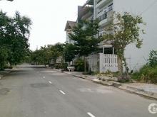 Cần nhượng lại nền đất MT Nguyễn Văn Đậu, Q. BT, SHR, XDTD, TC 100%