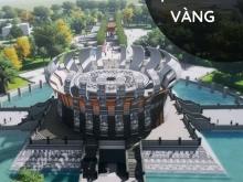 S land chính thức phân phối dự án Stella Mega City, Bình Thủy, Cần Thơ