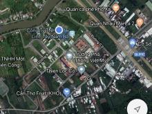 Bán nền khu dân cư Thiên Lộc gần trường phổ thông Việt Mỹ - 1.2 tỷ