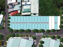 Chỉ cần đóng trước 840 triệu đã sở hữu lô đất ngay trung tâm TP Đà Nẵng