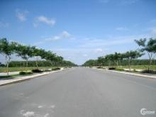 Chính chủ bán gấp lô đất KĐT Phước Lý, chiết khấu 10% - 0932.559.750