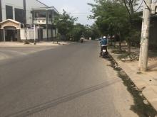 Đất nền kinh doanh, đường 7m5, Hòa An, Cẩm Lệ.