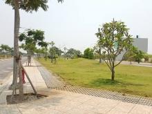 Chỉ với 924 triệu đã sở hữu ngay đất mặt tiền KĐT Phước Lý.