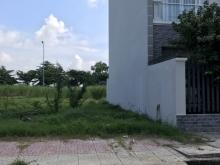 Đất chính chủ Nam Long-Rạch Kiến, SHR Công chứng Văn Phòng Công Chứng Long Hòa