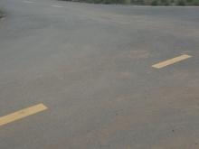 Bán đất nền tân kim, long an, gần nhiều khu cn lớn