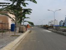 Cần bán đất Phước Lý, đường Bờ Nhà Thờ (gần chợ BC), DT 81m2, 700tr