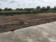 Bán đất 60m2 thổ cư ở xã Tân Kim, huyện Cần Giuộc, tỉnh Long An. Giá 909 triệu