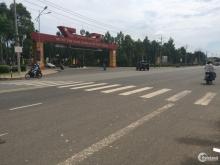 Đường Quốc lộ 14, Thị trấn Chơn Thành, Chơn Thành, Bình Phước