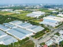 Bán đất sổ hồng riêng DT 650m2, giá 370 triệu niêm yết bao sổ hồng