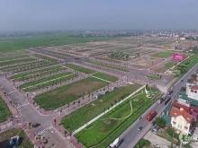 Chính thức nhận giữ chỗ dự án đất đầu tư Becamex Chơn Thành giai đoạn 2
