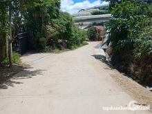 Đất view thành phố đẹp, phù hợp kinh doanh homestay đường Nguyễn Thị Thử
