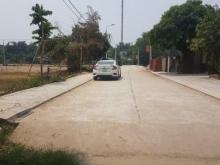 Đất nền có sổ giá rẻ Điện Bàn,Quảng Nam giáp quốc lộ 1A lh 0796680479