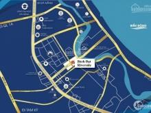 Đất vàng ven sông, Sản phẩm giới hạn -Đường lớn giá đường nhỏ LH Ngay:0708199486