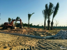 Khu đô thị có vị trí và tiềm năng đắc địa trong tương lai cho các nhà đầu tư