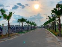 Bán đất nền xây biệt thự gần Coco Bay Đà Nẵng giá cực thơm.